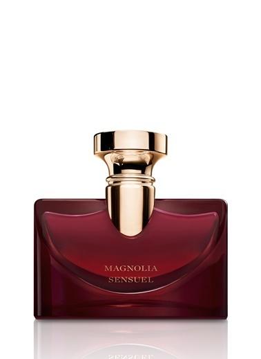 Bvlgari Bvlgari Splendida Magnolia Sensuel Edp 100 ml Parfüm Renksiz